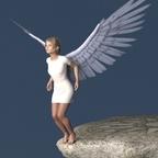 Blutengel - Fly Away
