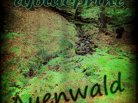 Auenwald