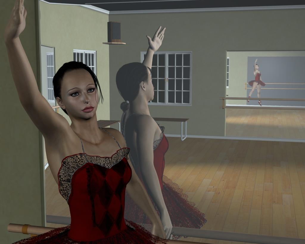 Ballet Dancer 1.jpg