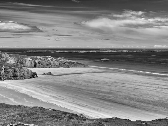 Foto / Postwork 01 (Schottland)