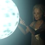 Sphere I