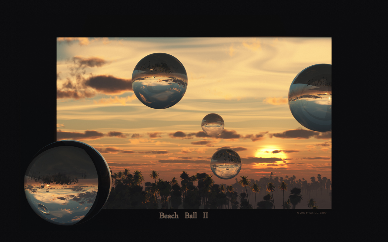BeachBallII_web.jpg