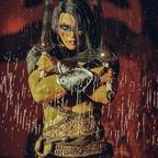 Fia - Endless Warrior