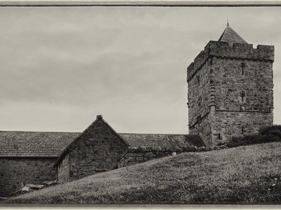 Foto / Postwork 03 (Schottland)