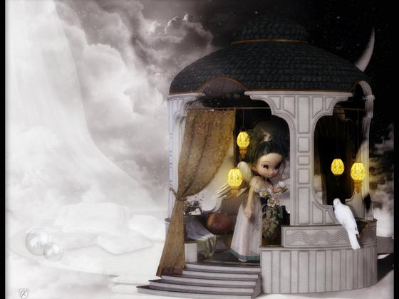 Angels Home