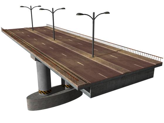 Brückenelement