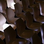 cocolightchairs