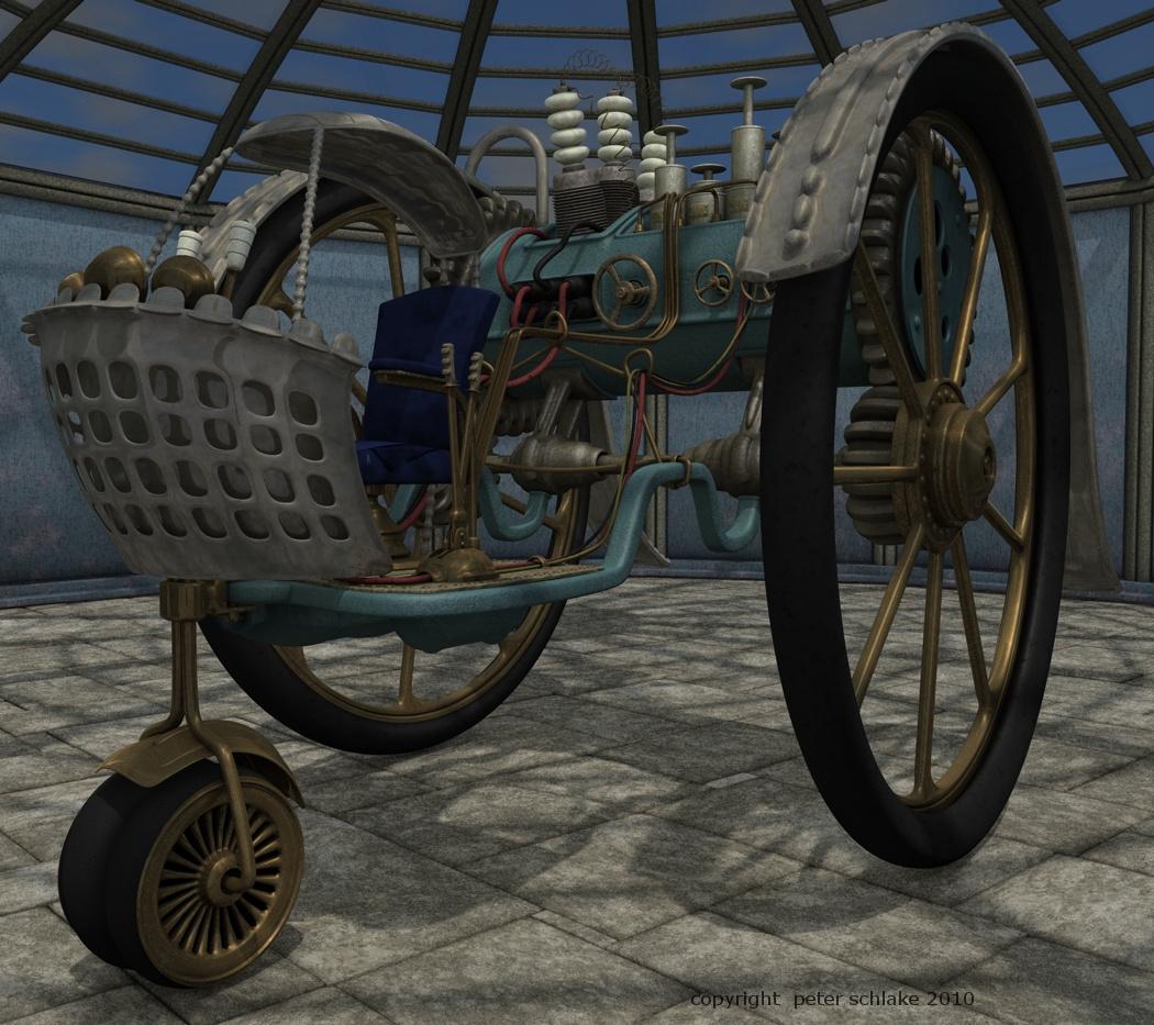 steampink-cabrio
