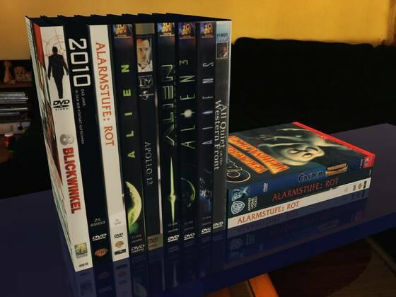 DVD_Huellen_vue