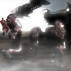 Invasion Vega System III