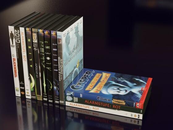 DVD_Huellen