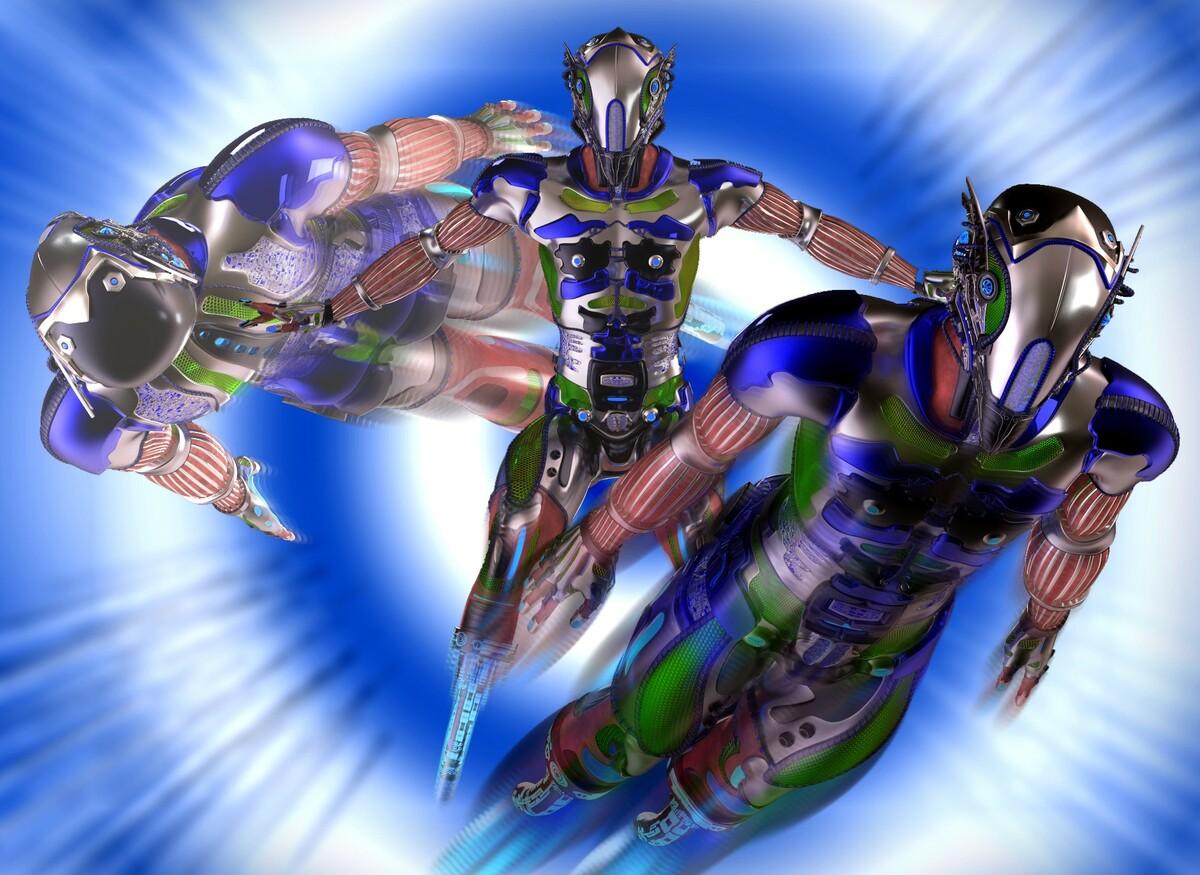 Cyborg-Final 3