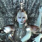 Die Silber jungfrau  Der Dieb von Bagdad
