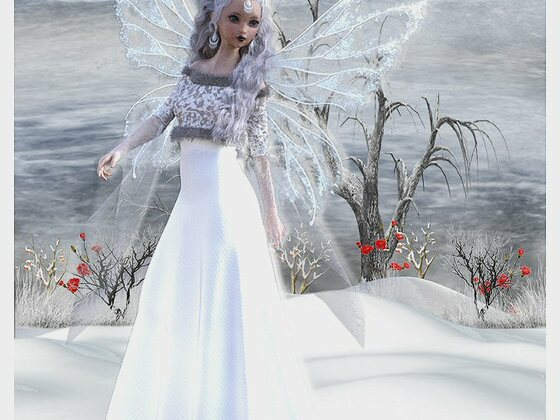 Ice_Angel
