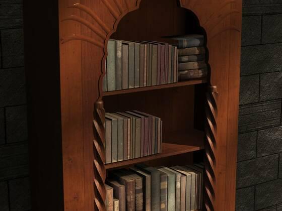 Bücher_mix