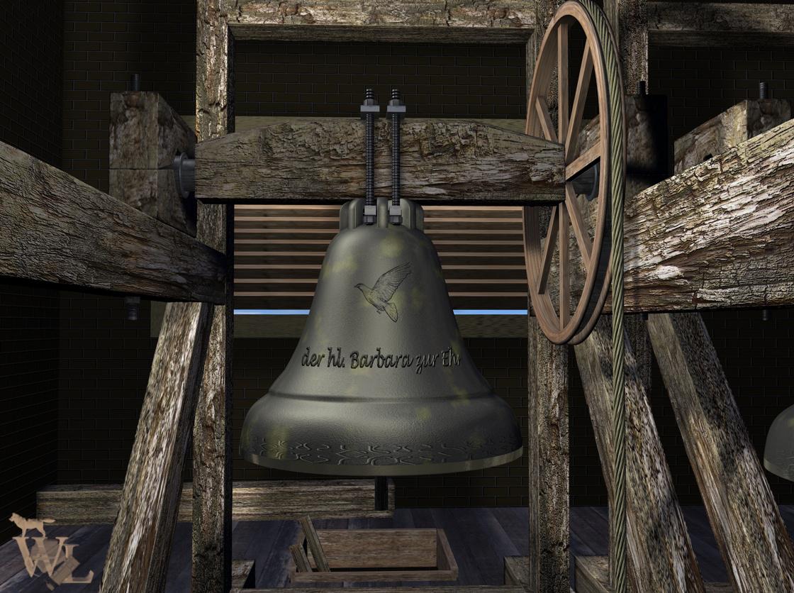 Glockenstuhl.jpg