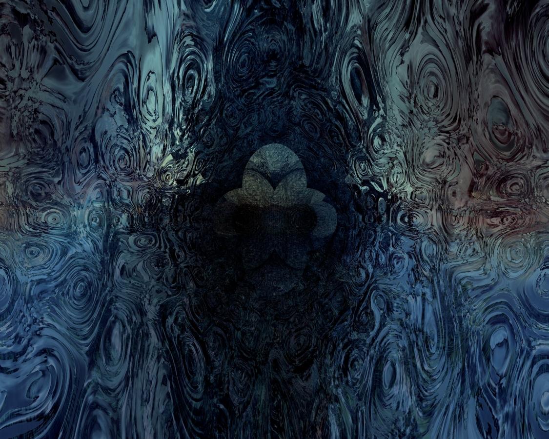 Hintergrundbild - Abstrakt VI a