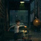 rainstreet final smart