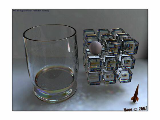 Glas-plus