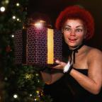 Lucy: Weihnachtswichtel