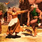 Lori - Tanz, Elfe, tanz! - Rohrender