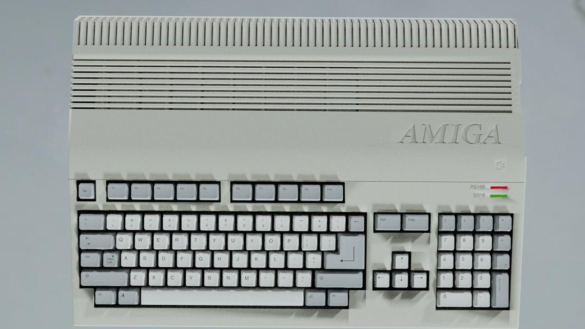 A500_1