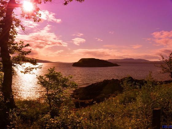 Foto / Postwork 04 (Schottland)