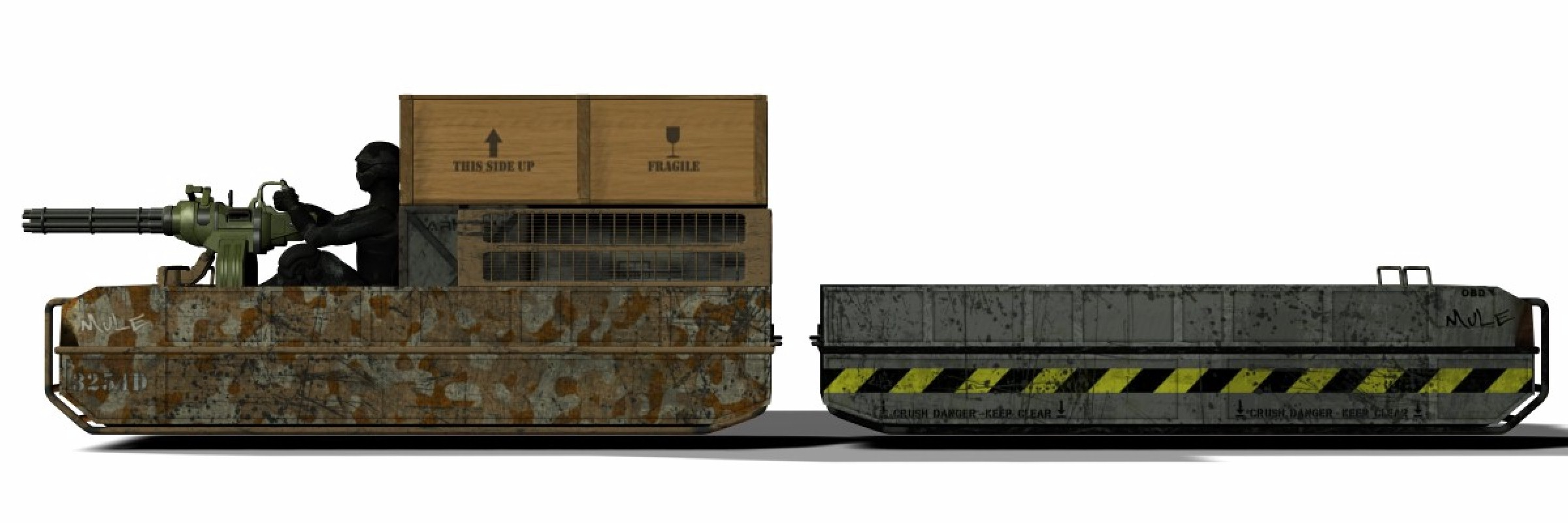 A-Train_Base_05_03_WS_large.jpg
