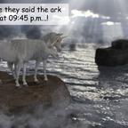 Die Wahrheit über das Aussterben der Einhörner