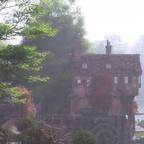 Dons Mühle zum Zweiten
