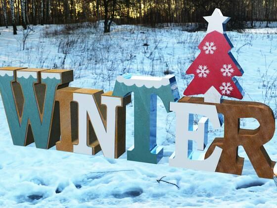 Winterdeko_vue