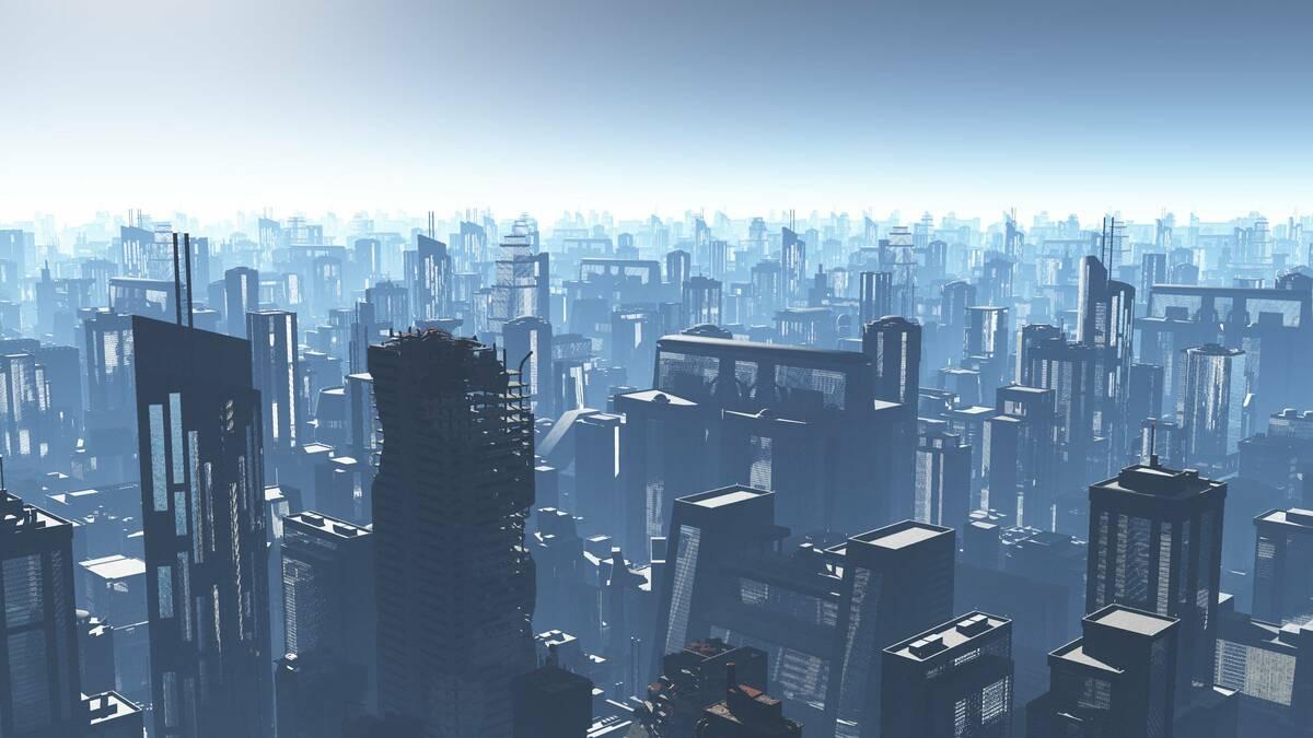 Dystopia2