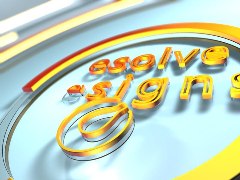 Circles Logo yellow2.jpg