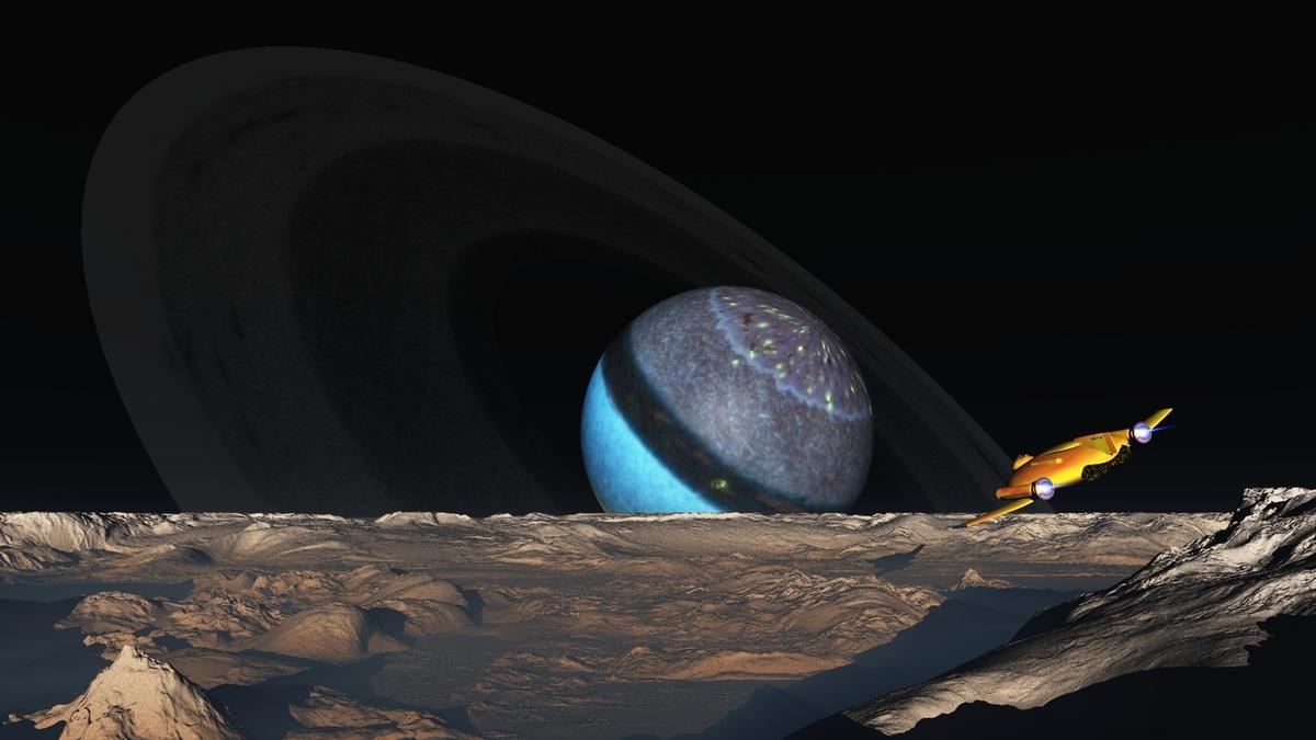 Planet-25