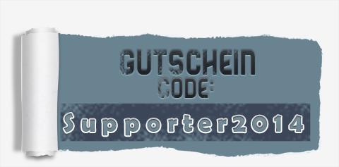3dsv-code2014.png