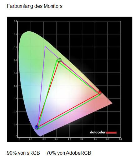 52501-artist133-farbe-jpg