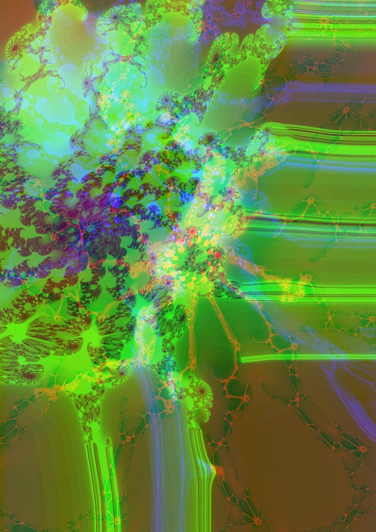 fractal_2_by_ebrukash_dd5yrzk-pre.jpg?token=eyJ0eXAiOiJKV1QiLCJhbGciOiJIUzI1NiJ9.eyJzdWIiOiJ1cm46YXBwOjdlMGQxODg5ODIyNjQzNzNhNWYwZDQxNWVhMGQyNmUwIiwiaXNzIjoidXJuOmFwcDo3ZTBkMTg4OTgyMjY0MzczYTVmMGQ0MTVlYTBkMjZlMCIsIm9iaiI6W1t7ImhlaWdodCI6Ijw9MjcxNSIsInBhdGgiOiJcL2ZcLzNjNTc1YzA0LWYwODYtNDU4My1hZjE0LWZjNDQ2YzMzYzQ3MFwvZGQ1eXJ6ay05M2RmODE3Zi05ZDcyLTQwMGYtOTcxYS00NmZmN2NjOGQzYWYuanBnIiwid2lkdGgiOiI8PTE5MjAifV1dLCJhdWQiOlsidXJuOnNlcnZpY2U6aW1hZ2Uub3BlcmF0aW9ucyJdfQ.PF3Bf4mLyWgtUSGDLU5mZKf9tAp4IRUjLw5SzmPjCM0