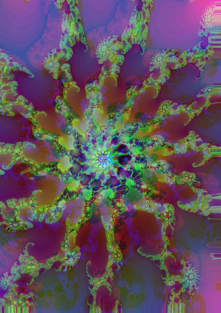 fractal_3_by_ebrukash_dd6awwo-pre.jpg?token=eyJ0eXAiOiJKV1QiLCJhbGciOiJIUzI1NiJ9.eyJzdWIiOiJ1cm46YXBwOjdlMGQxODg5ODIyNjQzNzNhNWYwZDQxNWVhMGQyNmUwIiwiaXNzIjoidXJuOmFwcDo3ZTBkMTg4OTgyMjY0MzczYTVmMGQ0MTVlYTBkMjZlMCIsIm9iaiI6W1t7ImhlaWdodCI6Ijw9MTgxMCIsInBhdGgiOiJcL2ZcLzNjNTc1YzA0LWYwODYtNDU4My1hZjE0LWZjNDQ2YzMzYzQ3MFwvZGQ2YXd3by1kMGM1ZDc1ZC1kMTU2LTQzZTItOGZiMi02MTQ2NWU3NTNmMmUuanBnIiwid2lkdGgiOiI8PTEyODAifV1dLCJhdWQiOlsidXJuOnNlcnZpY2U6aW1hZ2Uub3BlcmF0aW9ucyJdfQ.UMus__2Fa-aXgFRvQhai2bAM1B76HDYszXl7Ck4Tgvw